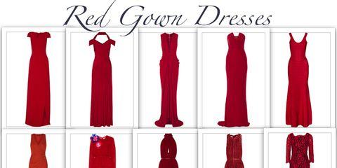 18b95727e5af Che vestito lungo siete  Di scena i nostri 10 best gown dresses dalle  collezioni moda autunno inverno 2015-2016 da indossare in occasione delle  feste ...
