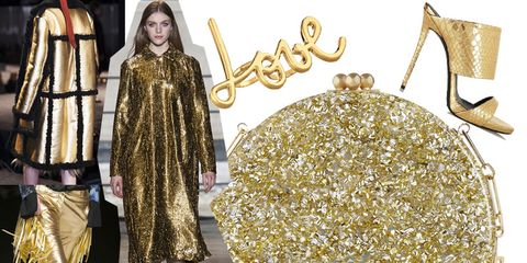 Costume design, Brass, Costume, Fashion design, Boot, Armour, Crown, Bronze,