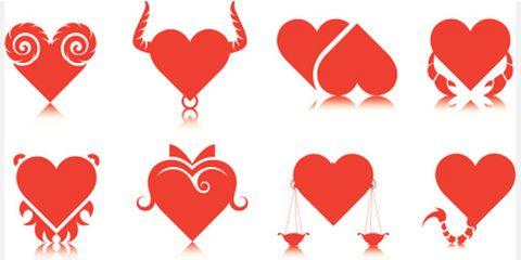 L'uomo ideale in base al tuo segno zodiacale. Cosa ti consigliano gli astri in amore