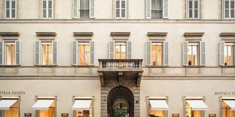 Facade, Architecture, Building, Door, Asphalt, Arch, Concrete, Symmetry, Arcade, Classical architecture,