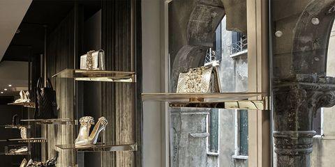 Shelving, Shelf, Display case, Natural material,