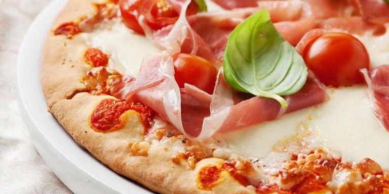 5 consigli per fare la pizza perfetta for Come trovare la casa perfetta