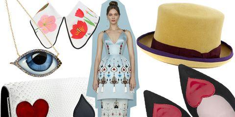 Style, Costume accessory, Headgear, Art, Fashion illustration, Costume hat, Illustration, Fedora, Fashion design, Animation,