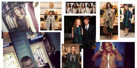 Coat, Formal wear, Collar, Collage, Blazer, Fashion, Street fashion, Overcoat, White-collar worker, Vintage clothing,