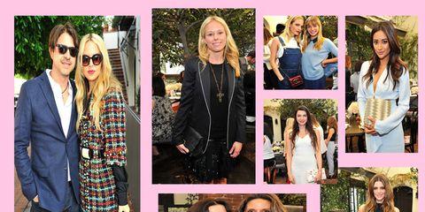 Clothing, Outerwear, Collage, Coat, Style, Fashion accessory, Hat, Sunglasses, Fashion, Street fashion,