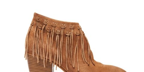 Brown, Boot, Tan, Khaki, Liver, Fawn, Beige, Bronze, Leather, Foot,