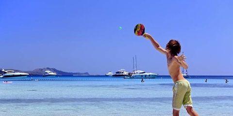 Croazia le spiagge più belle