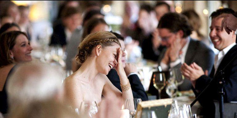 Come diventare fotografo di matrimonio 10