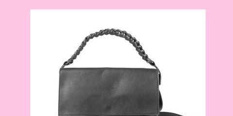 c3b523d594 Bag: la shoulder tra le borse di tendenza più nuove. Non più solo borsa di  cuoio pensata per la scuola o il tempo libero oggi è declinata in tutta una  serie ...