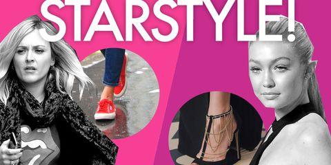 Style, Eyelash, Fashion, Long hair, Model, Makeover, Fashion model, Eye liner, Collage, Costume,