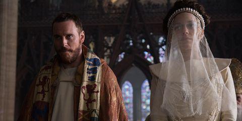 Tradition, Dress, Temple, Vestment, Clergy, Cloak, Headpiece, Priesthood, Cape, Deacon,