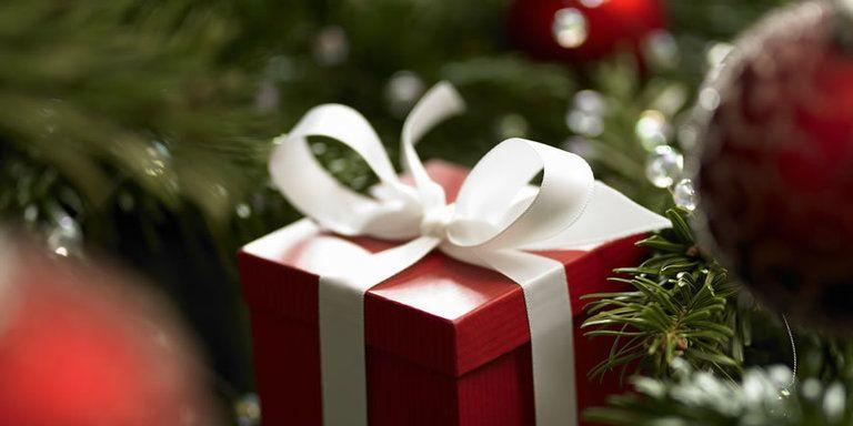 Regali Di Natale Da 40 Euro.Regali Di Natale Da 40 Euro Disegni Di Natale 2019