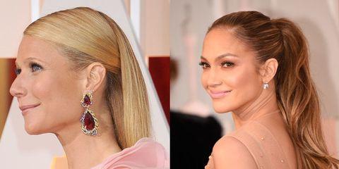 Hair, Head, Ear, Earrings, Smile, Hairstyle, Skin, Event, Forehead, Shoulder,