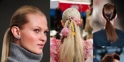 Hair, Head, Hairstyle, Earrings, Hair accessory, Style, Eyelash, Long hair, Fashion, Wig,