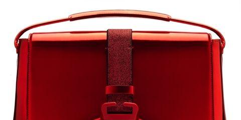 96469b7171 Per questo Natale che ne dite di (farvi) regalare una borsa? Indecise su  quale modello scegliere? Noi ve ne proponiamo 60 (e più) in una gallery  tutta da ...
