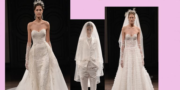 Abiti da sposa a new york streaming