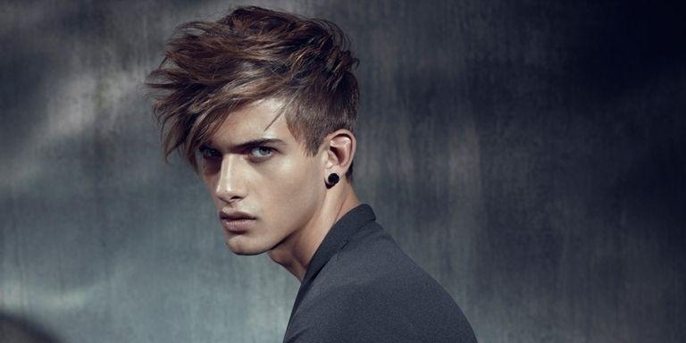 Tagli di capelli che vanno di moda