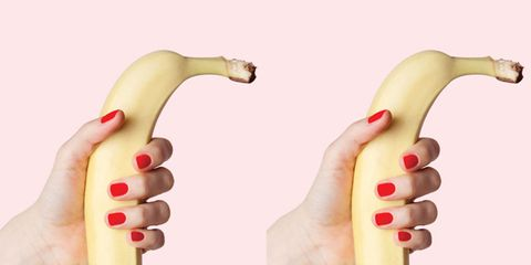 Joint, Organ, Tooth, Flowering plant, Produce, Banana family, Claw,