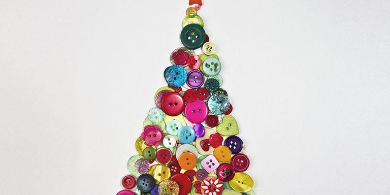 Immagini Alberi Di Natale.Alberi Di Natale Originali E Diversi