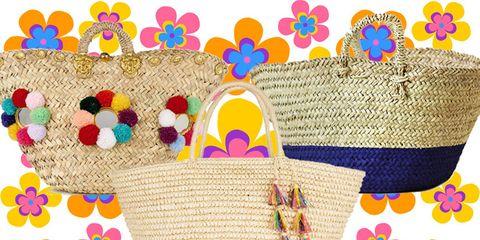 Yellow, Textile, Petal, Costume accessory, Headgear, Pattern, Home accessories, Creative arts, Floral design, Craft,