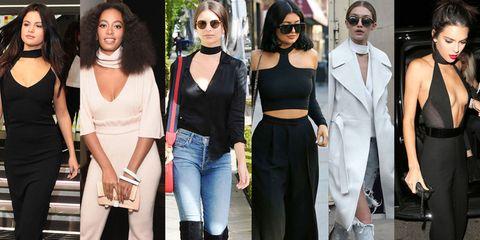 Clothing, Eyewear, Leg, Outerwear, Denim, Sunglasses, Style, Street fashion, Fashion accessory, Waist,