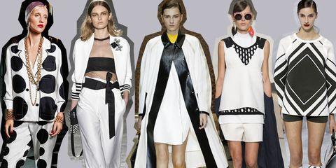 Style, Fashion, Fashion model, Fashion design, Street fashion, Costume design, Day dress, One-piece garment,