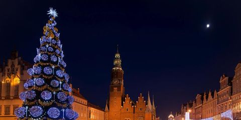 Mercatini di Natale: i 14 più famosi in Europa