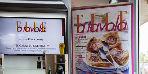 Cuisine, Advertising, Dish, Poster, Recipe, Bottle, Signage, Banner, Comfort food, Billboard,