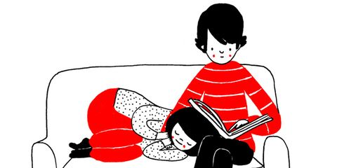 Il vero amore si vede dalle piccole cose: 15 vignette che lo dimostrano