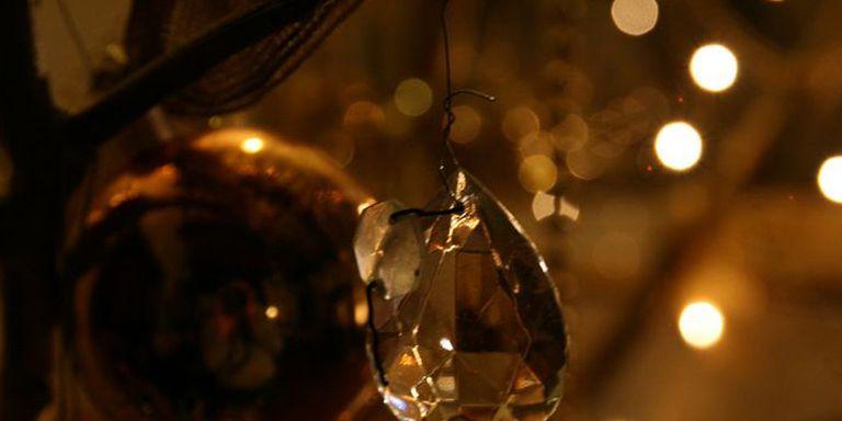 Attractive Ma Il Simbolo Per Eccellenza Della Festività Più Amata Dellu0027anno è Senza  Dubbio Lu0027Albero Di Natale ...