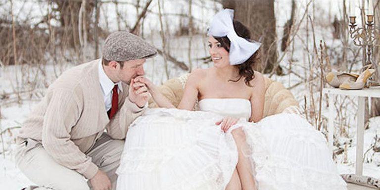 huge discount 08ebe 15b6f Le Spose di Milano Wedding collezioni sposa abiti 2014 ...