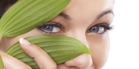 Risultati immagini per novità cosmetica