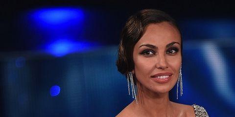 Sanremo 2016: i beauty look al voto