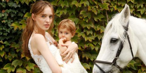 Biglietti Auguri Matrimonio E Battesimo Insieme : Bon ton e matrimonio: le regole per celebrare nozze e battesimo insieme