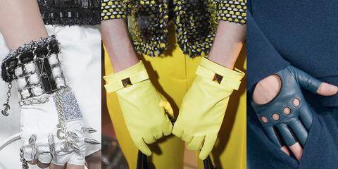 Fashion accessory, Bag, Style, Wrist, Fashion, Street fashion, Shoulder bag, Bracelet, Gesture, Waist,