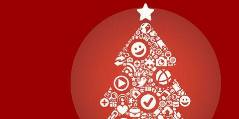 Regali Di Natale In Offerta.Regali Di Natale Digitali Un Offerta Anti Crisi Che Integra
