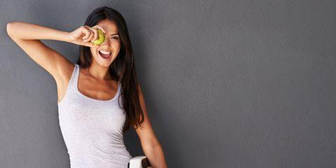 La dieta anti-infiammatoria: ecco perchè bisognerebbe provarla