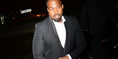 Coat, Collar, Dress shirt, Outerwear, Suit, Formal wear, Beard, Facial hair, Blazer, Darkness,