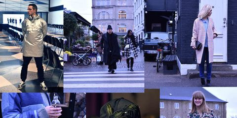 Cap, Street fashion, Fashion, Jacket, Luggage and bags, Baseball cap, Bag, Boot, Baggage, Collage,