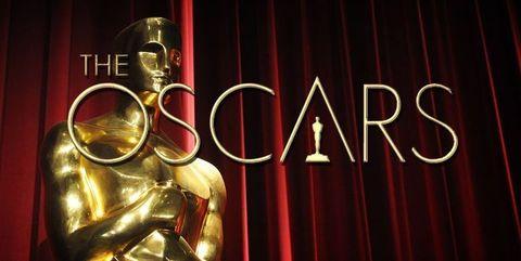 Brass, Brass instrument, Metal, Theater curtain, Wind instrument, Bronze, Sculpture,