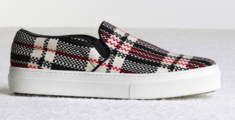 Scarpe Autunnoinverno Accessori 2013 Sneakers Speciale Cqat7w