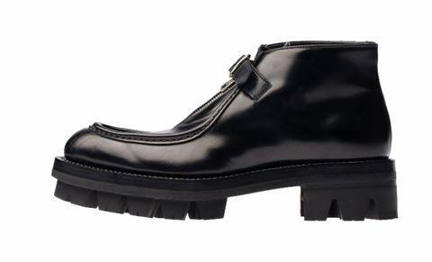 Brown, White, Black, Leather, Grey, Tan, Beige, Dress shoe, Fashion design, Synthetic rubber,