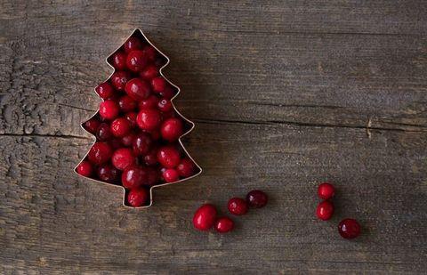 Albero Di Natale Fatto Con I Biscotti.10 Alberi Di Natale Fatti Con Biscotti Caramelle E Frutta