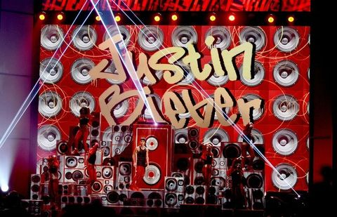 Text, Drum, Font, Membranophone, Drums, Drumhead, Bass drum, Percussion,