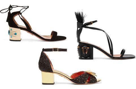 Product, Brown, Musical instrument accessory, High heels, Sandal, Tan, Fashion, Eye glass accessory, Beige, Basic pump,