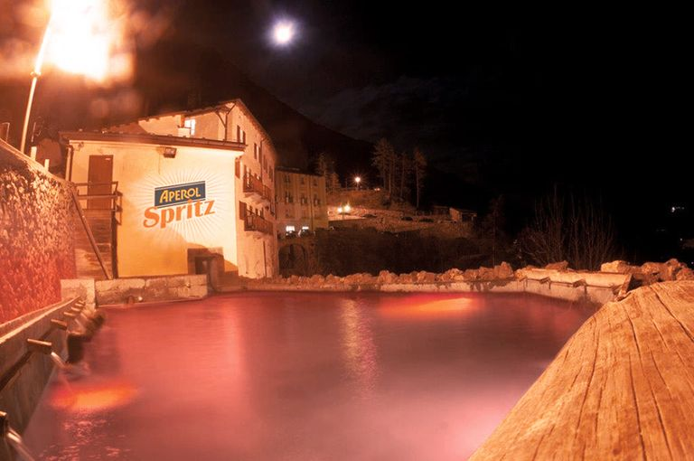 Qc terme hotel bagni vecchi save up to on luxury travel
