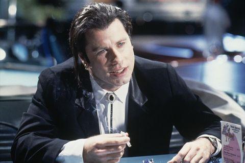 Hand, Coat, Suit, Sitting, Blazer, White-collar worker, Tie, Job, Employment, Businessperson,