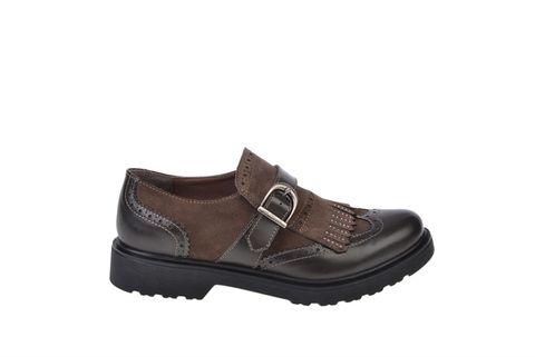 Footwear, Brown, Product, Shoe, Tan, Black, Grey, Beige, Brand, Maroon,