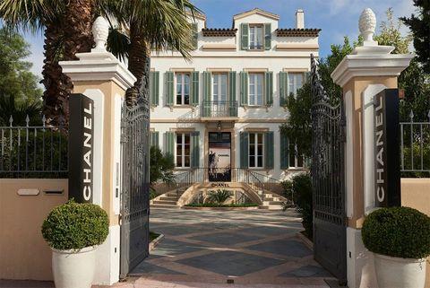 Plant, Window, Property, Shrub, Real estate, Door, Flowerpot, Home, House, Villa,
