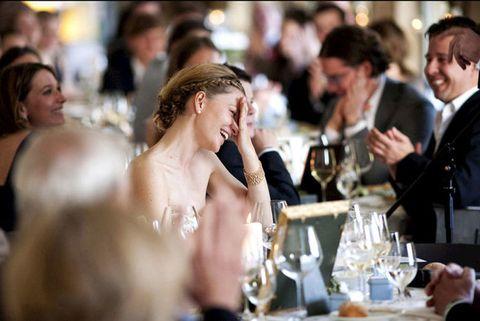 Drinkware, Serveware, Suit, Stemware, Tableware, Dishware, Drink, Glass, Champagne stemware, Wine glass,